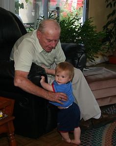 Grandpa-110