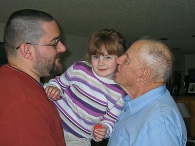 Grandpa-101