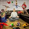 Zen with Kids
