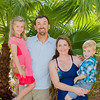 Family Clients Private : 20 galleries with 1379 photos
