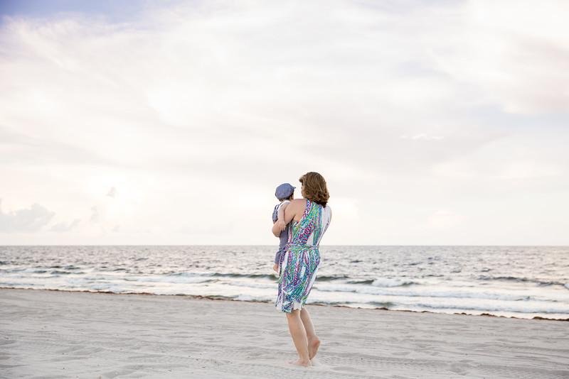 Ashton_Beach-22