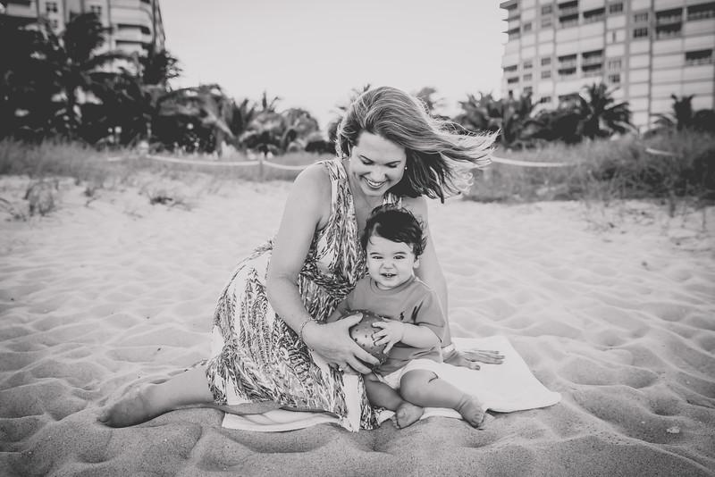 Ashton_Beach-13
