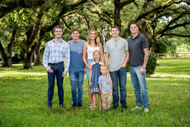 Edelman Family-2