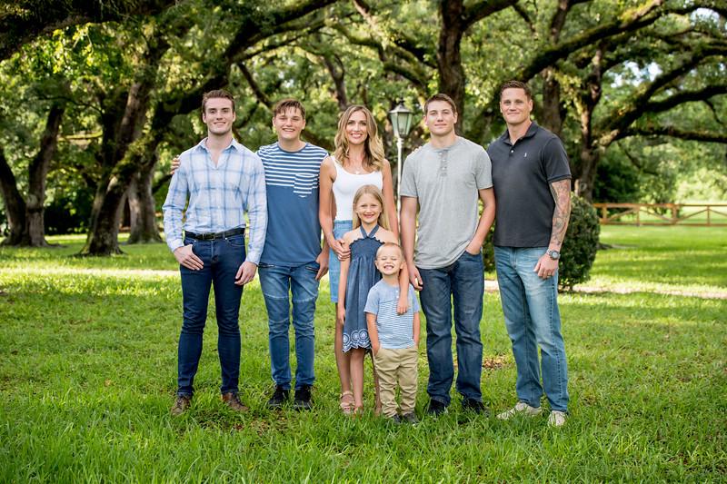Edelman Family-4