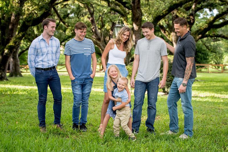 Edelman Family-10