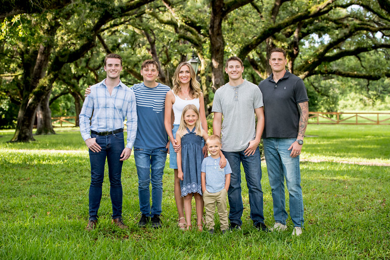 Edelman Family-1