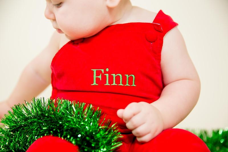 FinnChristmas-13