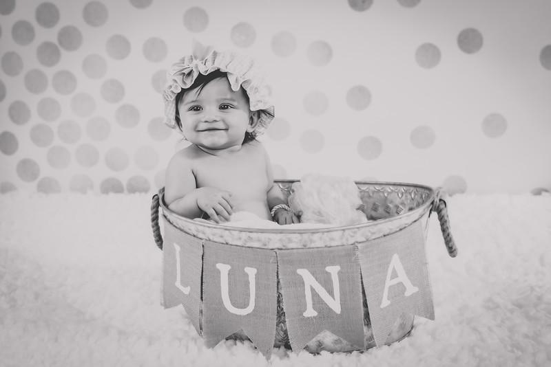 Luna6Months-3