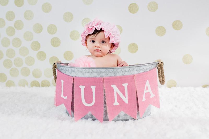 Luna6Months-18
