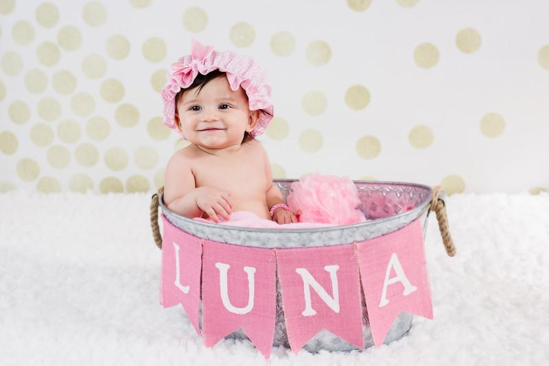 Luna6Months-2