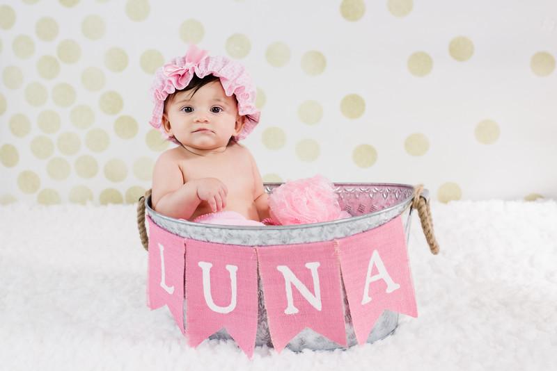 Luna6Months-8