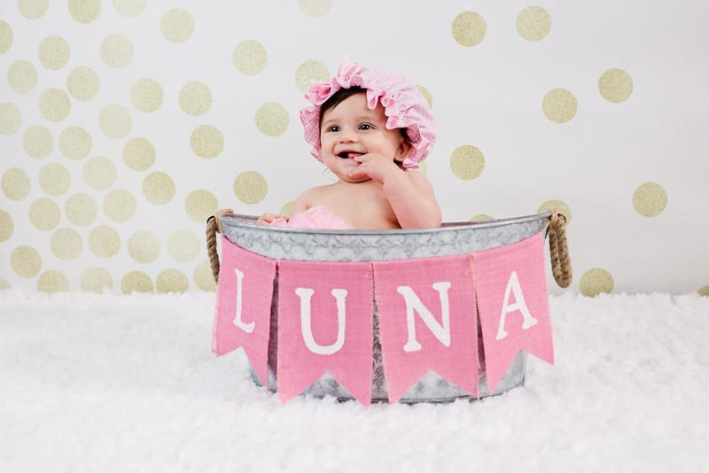 Luna6Months-19