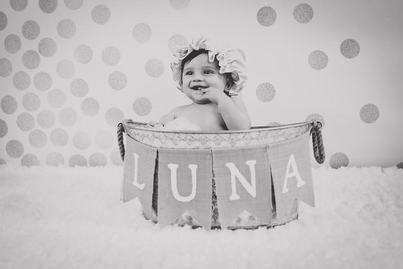Luna6Months-20