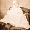Edmunde Ahrenholz - Grandmother - 1877