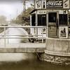 Huntsville Alabama - 1935
