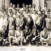 Tau Beta Pi Society - UoA - 1935
