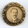 John Huber Sr. - Grandfather - Circa 1900