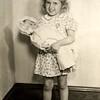 Nancy - 1946