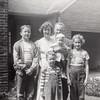 Harrington Park - June 1953