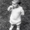 John Bender - September 3, 1953