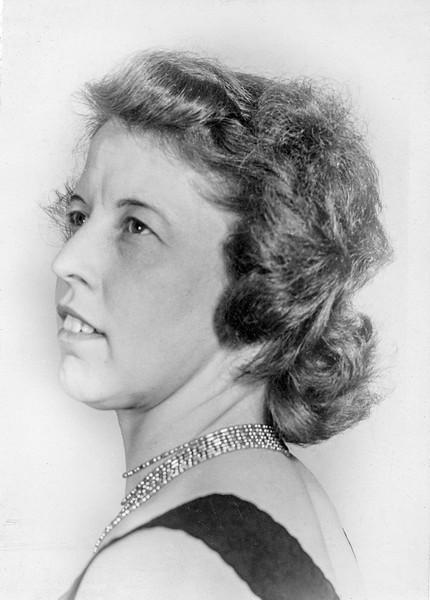 Muriel - 1955