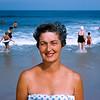 Mom - Lavallette - 1959