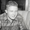 Robert circa 1959
