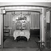 Hackensack dining room & foyer