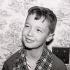 Greg circa 1959
