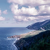 Canada vacation - Cape Breton Island / Cabot Trail #2 - 1963