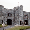 Fort Ticonderoga - 1961