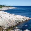 Canada vacation - Cape Breton Island / Cabot Trail #1 - 1963