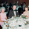 Mom, Dad & Aunt Ruth at Boni's wedding reception