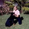 Barry & Dobbie (L) - 1964