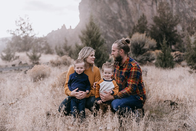 smith rock family session-24
