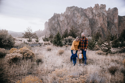 smith rock family session-5