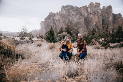 smith rock family session-10