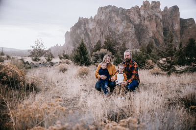 smith rock family session-7