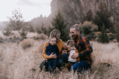 smith rock family session-36