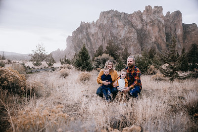 smith rock family session-13