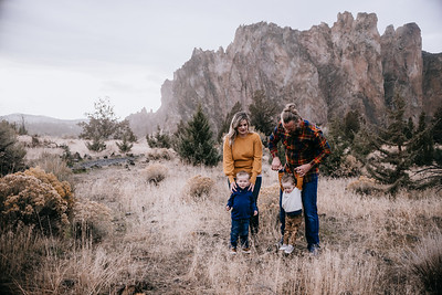 smith rock family session-6