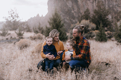 smith rock family session-33