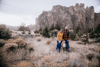 smith rock family session-3
