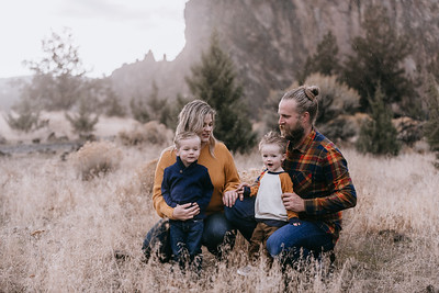 smith rock family session-38