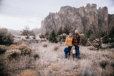 smith rock family session-2