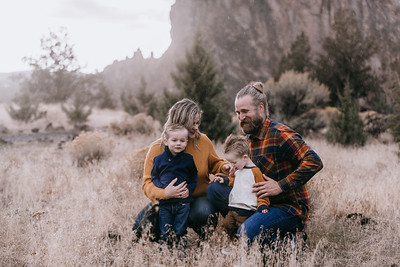smith rock family session-37