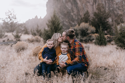 smith rock family session-26