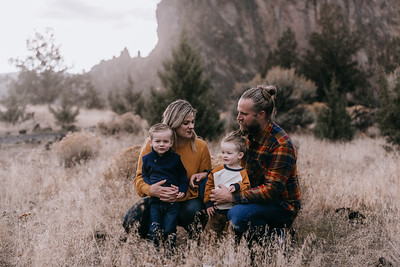 smith rock family session-32