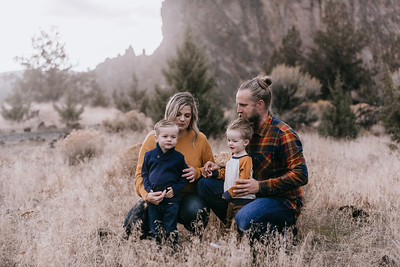 smith rock family session-39
