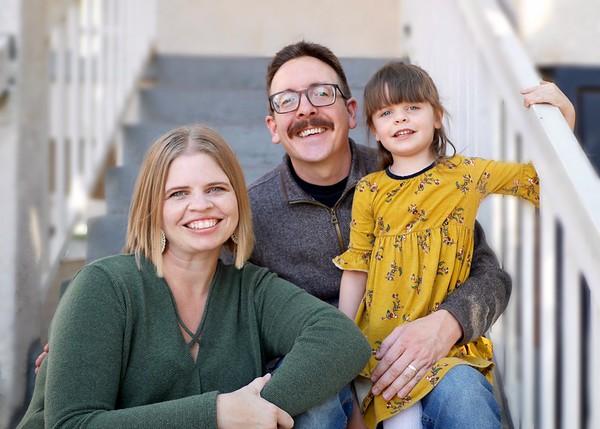 Beasley family stiars 1 (1)
